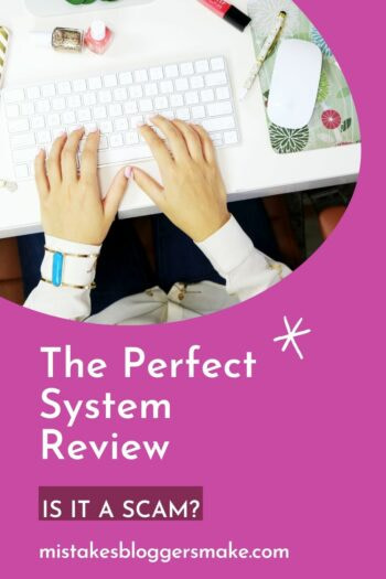 The-perfect-system-review