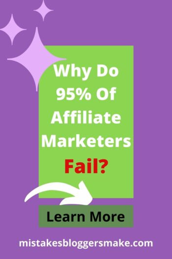 why-do-95%-of-affiliate-marketers-fail-online-every-year?