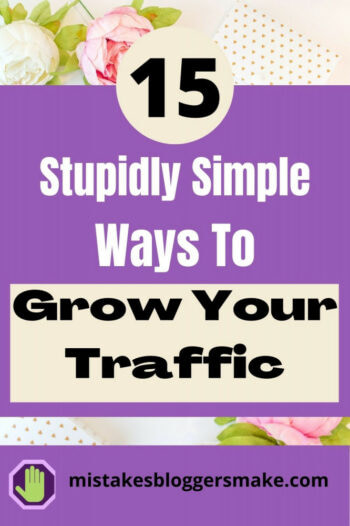 15-simple-ways-to-grow-your-traffic