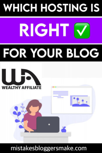 a-review-of-which-hosting-is-right-for-your-blog