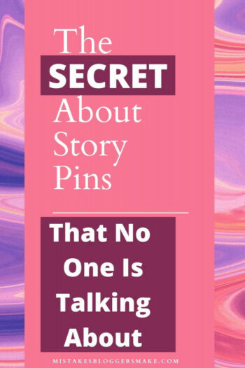 how-to-create-a-story-pin-for-pinterest-step-by-step