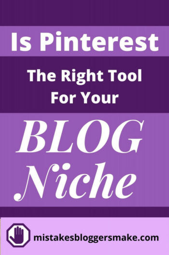 is-pinterest-the-right-tool-for-your-business?-