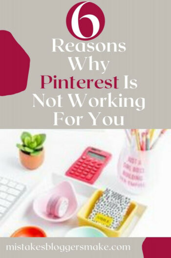 Pinterest-changes-2021-what-worked-before-doesn't-work-now
