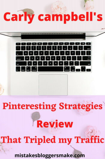 Pinteresting-strategies-review