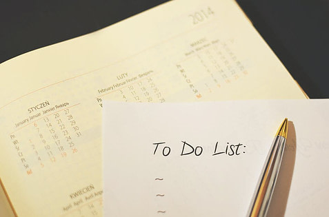 How-To-Not-Be-Stressed-When-Blogging-To-Do-List
