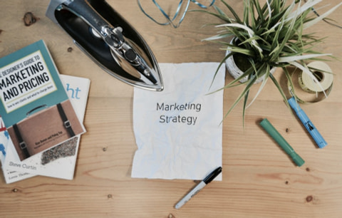Marketing-Strategy-when-is-the-best-time-to-monetize-your-blog