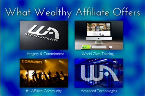 What-Wealthy-Affiliate-offers-World-class-training-#1-affiliate-community-advanced-technologies