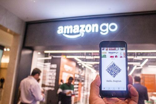 Earn-Money-Selling-On-Amazon
