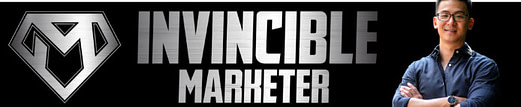 invincible-marketer-review